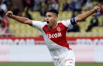 Monaco'dan dönen Ahmet Bulut'tan Falcao...