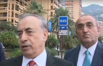 Mustafa Cengiz'den gündeme dair açıklamalar
