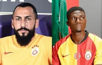 Süleyman Rodop: Bu akşam 4 KAP var ama Falcao için...