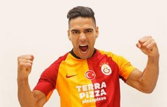 El Tigre'nin öyküsü: Radamel Falcao