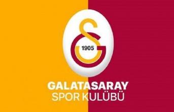 Galatasaray'dan Başakşehir'e 6222 cevabı