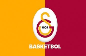 Galatasaray Doğa Sigorta 91 - 81 Pınar Karşıyaka