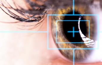 Göz Sağlığı konusunda doğru bilinen 10 yanlış