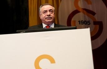 """Mustafa Cengiz: """"Ajanlara dikkat edin"""""""