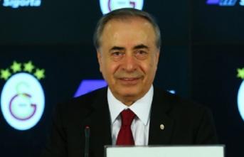 Mustafa Cengiz'den Ali Koç'a cevap!