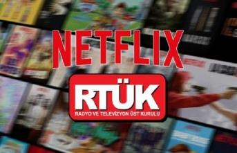 Netflix Türkiye'den çekilecek mi? Netflix'ten...