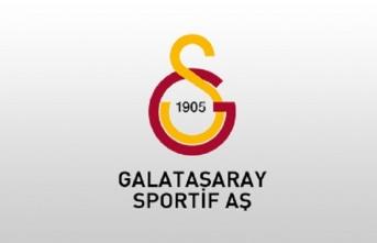 Süleyman Rodop: GS Lisesi'ne FB'li müdür olması...