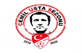 Süper Lig Cemil Usta Sezonu 4-17. hafta programı...