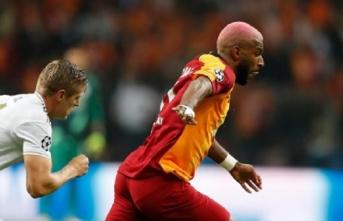 """3 maçımız daha var, biz Galatasaray'ız"""