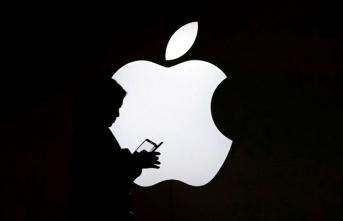 Apple'dan iPhone 5 kullanıcılarına uyarı
