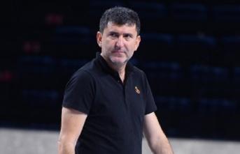 Bahçeşehir Koleji maçı öncesi açıklamalar