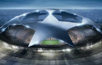 Galatasaray Real Madrid maçı ne zaman, saat kaçta,...