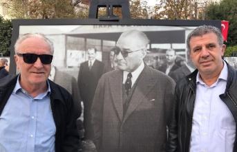 Galatasaray'da neler oluyor, neler olacak? Fatih...