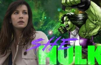 Marvel, She-Hulk karakteri için Liv Tyler'ı istiyor