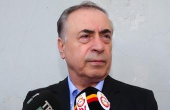"""Mustafa Cengiz: """"Bir günde kral olmadık, bir..."""