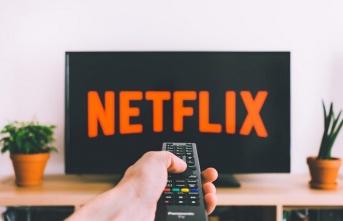 Netflix, şifresini arkadaşları ve ailesiyle paylaşan...