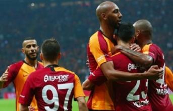 Spor yazarlarından Galatasaray - Sivasspor yorumu!