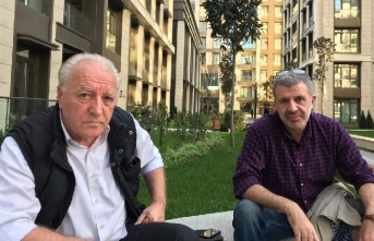 Fatih Terim Neşteri Vurdu! Galatasaray Gaziantep...
