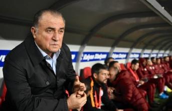 Galatasaray'da 'talipsizlik' sıkıntısı...