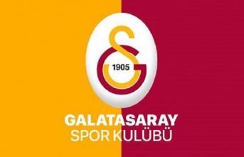 Galatasaray'dan Başka Bir Kulübe Gönül Vermiş...
