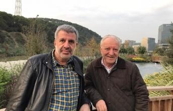 Galatasaray'da Yönetim Toplantısı Bitti! İşte...