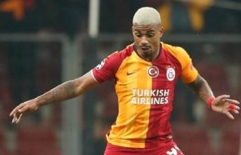 İşte Galatasaray'ın Lemina için düşündüğü...
