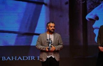 Malatya halkı en iyi film olarak OMAR VE BİZ'i seçti
