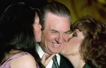 Amerikalı aktör Danny Aiello 86 yaşında hayatını kaybetti