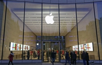 'Apple, 2020'de beş yeni iPhone modeli çıkaracak' iddiası