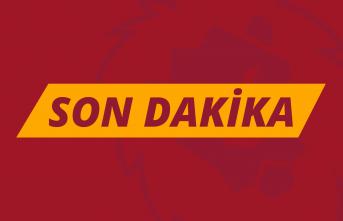 Galatasaray'da son dakika gelişmesi!