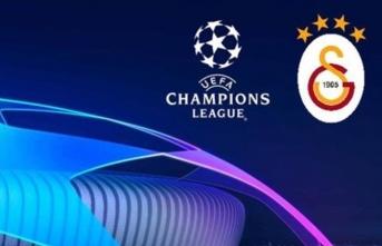 Galatasaray'ın Deplasman Sıkıntısı