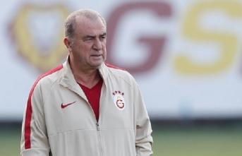 Galatasaray, nasıl UEFA Avrupa Ligi'ne gider?
