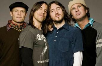 John Frusciante yeniden Red Hot Chili Peppers'ta! John Frusciante kimdir?