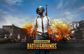 PlayerUnknown's Battlegrounds en çok konuşulan...