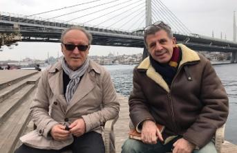 TFF'de neler oluyor? Galatasaray neler yapacak? Galatasaray'da son gelişmeler...