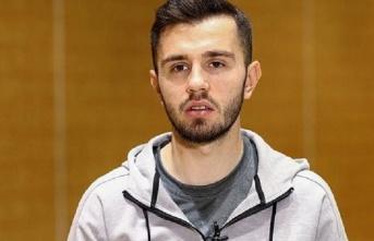Emre Kılınç transferi için 5 ay bekleme kararı