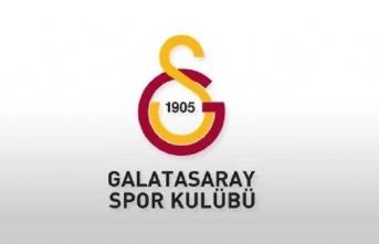 Galatasaray'dan Denetim Kurulu'nun tedbir...