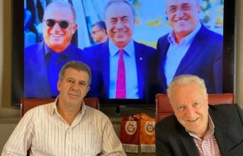 Galatasaray'da Rize Maçı Sonrası Gelişmeler! Gerçek Gündem Konya...