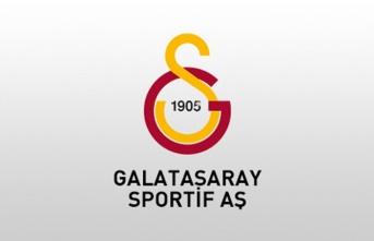 Henry Onyekuru Galatasaray'da!