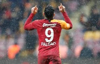 Konyaspor - Galatasaray muhtemel 11'ler