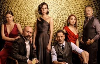 Star'ın yeni dizisi Babil karakter analizleri! Babil'de kim kimdir?