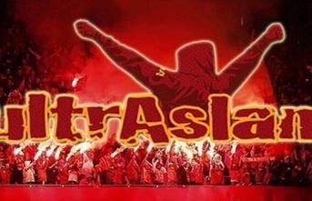 ultrAslan'dan flaş açıklama: Gün kenetlenme, birlik olma günüdür!