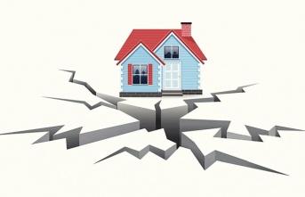 DASK Nedir? Zorunlu Deprem Sigortası Nasıl Yapılır?