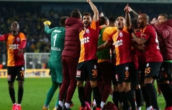 Yazarlardan Fenerbahçe-Galatasaray yorumları
