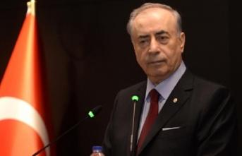 """Mustafa Cengiz: """"Maçlar ertelensin diye yalvardım"""""""