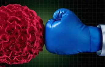 Corona Virüsüne Karşı Bağışıklık Sisteminizi Güçlü Tutacak 5 Tavsiye