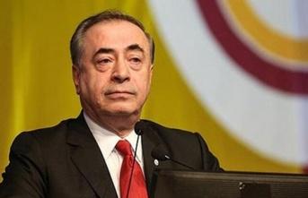 Mustafa Cengiz'den Tümer Metin'e tepki
