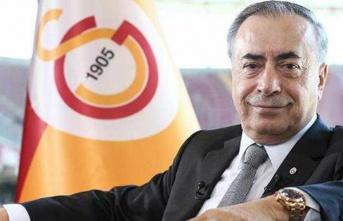 Başkanımız Mustafa Cengiz'in sağlık durumu...