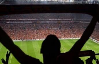 Galatasaray kaynak arıyor; Yeni proje maske satışı