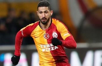 Galatasaray ve Fenerbahçe eşleşmesi; Ferdi vs Emre Akbaba